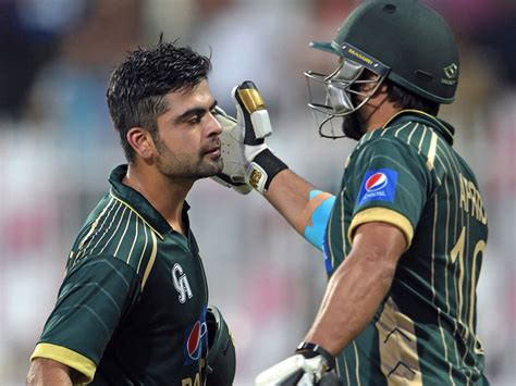 ahmed shehzad lashes out at indian cricketers for bashing