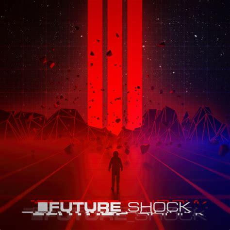 song cover album cover design cd cover artists album artwork