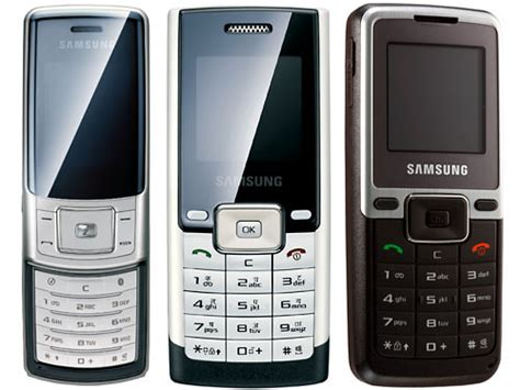 liberar y desbloquea el samsung b110 d900 gratis mundo movil