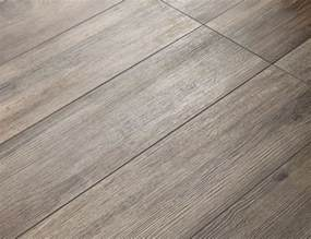 wood look tiles archives sa d 233 cor design blog