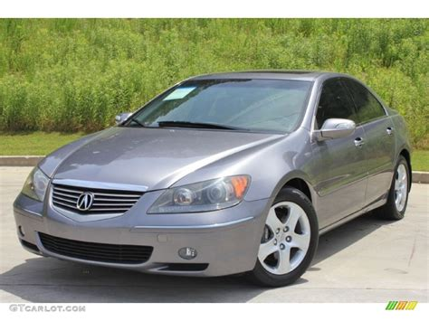 2005 acura rl 3 5 2005 lakeshore silver metallic acura rl 3 5 awd sedan