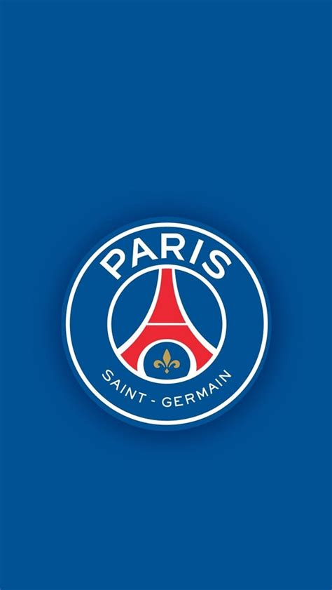kickin wallpapers paris saint germain fc wallpaper