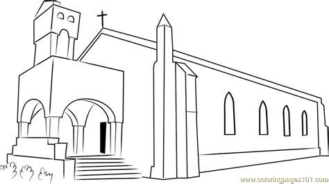 armenian alphabet coloring pages armenian church coloring page free church coloring pages