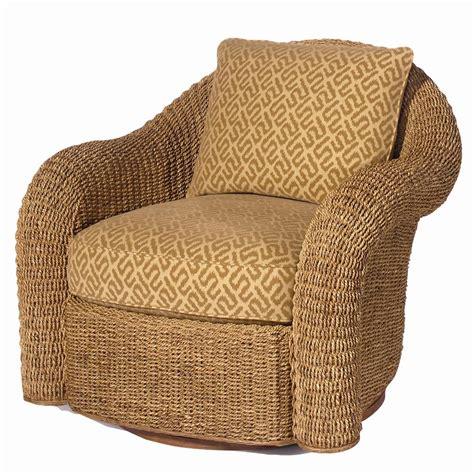 lexington upholstery lexington lexington upholstery 7622 11sw venture swivel