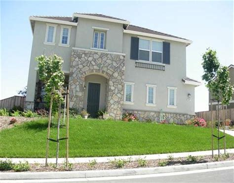 4923 ridgefield circle fairfield ca 94534 foreclosed