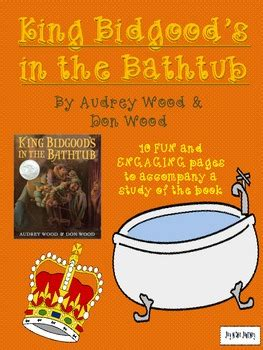 king bidgood in the bathtub king bidgood s in the batht by joy in the journey by