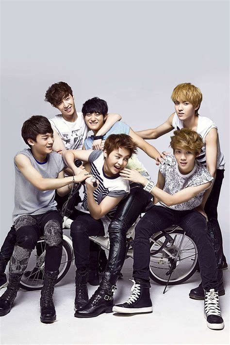 exo wallpaper download free exo wallpapers high quality download free
