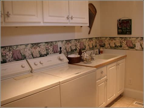 lowes design laundry room laundry mud rooms archives inspiring home decor