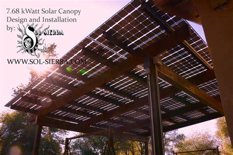 solar patio cover lumos lsx solar patio covers awnings modern denver