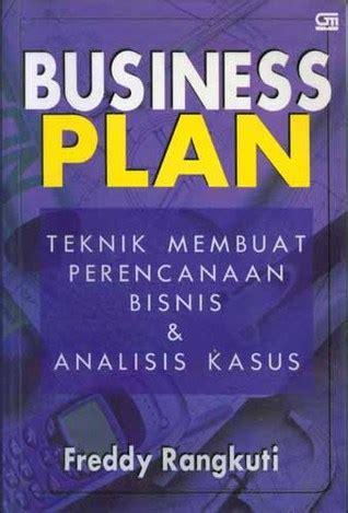 teknik membuat business plan business plan teknik membuat perencanaan bisnis