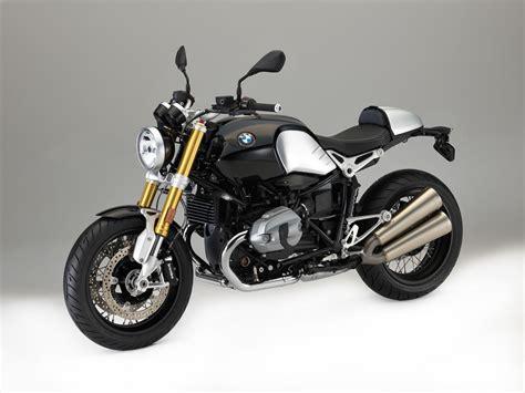 Garage F R Motorrad Mieten by Gebrauchte Bmw R Ninet Motorr 228 Der Kaufen