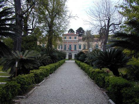 giardino botanico pisa jardin botanique de pise wikip 233 dia
