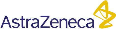 email format astrazeneca astrazeneca logo medicine logonoid com