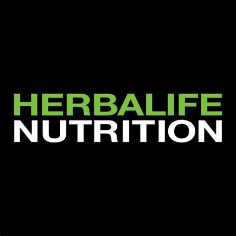 level 3 weight management and nutrition 390 best sasa s herbalife news images on