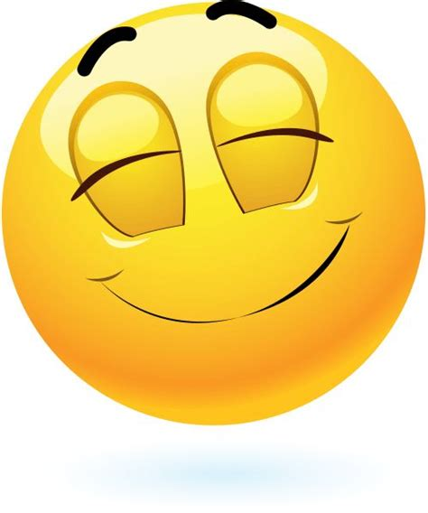 Smile Emoji 7 best 25 symbols emoticons ideas on emoticon