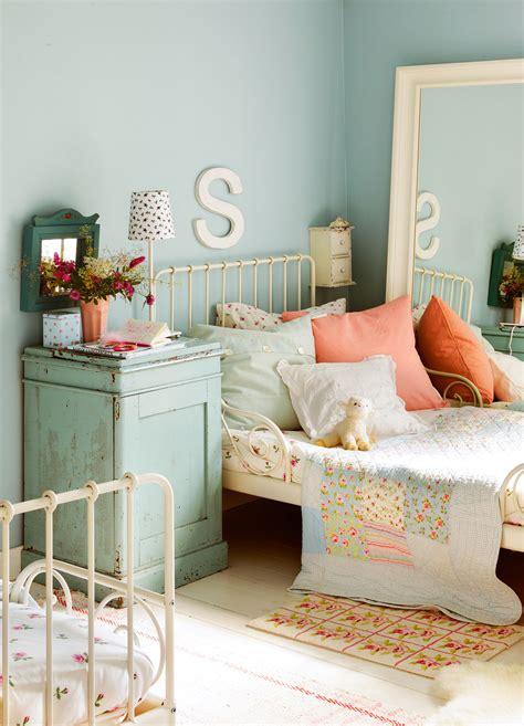 decoracion habitacion infantil paredes pintar tu casa claves para acertar al elegir el color y
