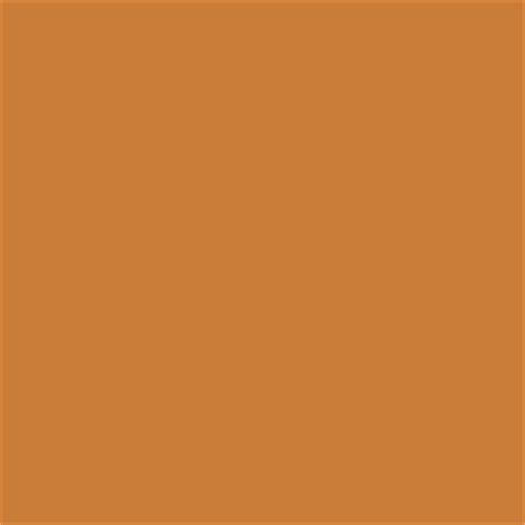 paint color sw 6642 rhumba orange from sherwin williams paint cleveland by sherwin williams