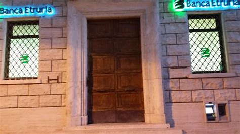 Banca Etruria Civitavecchia by Banca Etruria Il Codacons Chiede I Contratti E Il Comune