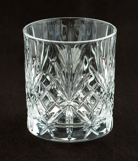 rocks glass old fashioned glass wikipedia