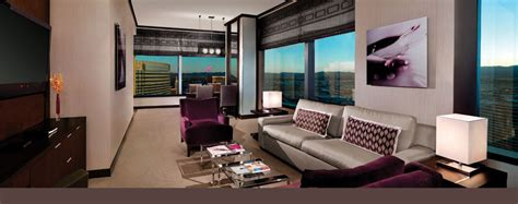 which hotels in las vegas have two bedroom suites what las vegas hotel has 2 bedroom suites www indiepedia org
