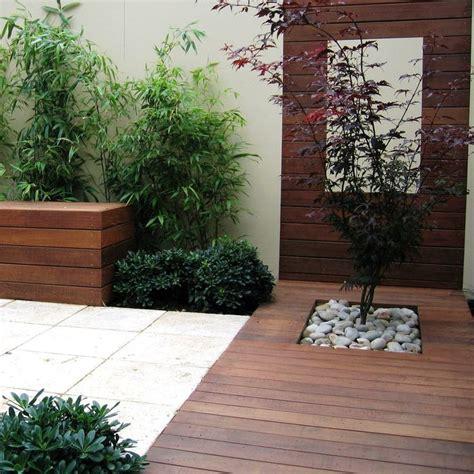 25 best ideas about modern courtyard on pinterest