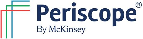 Best Mba To Get Into Mckinsey by Greenbook Charting The Future Of Market Research
