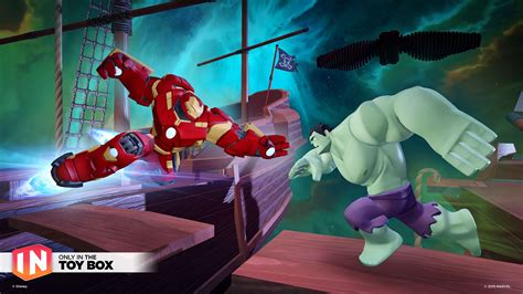 disney infinity trailers disney infinity 3 0 edition launch trailer