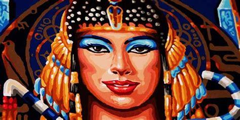 imagenes de sacerdotisas egipcias 161 10 cosas que no sab 237 as del antiguo egipto supercurioso