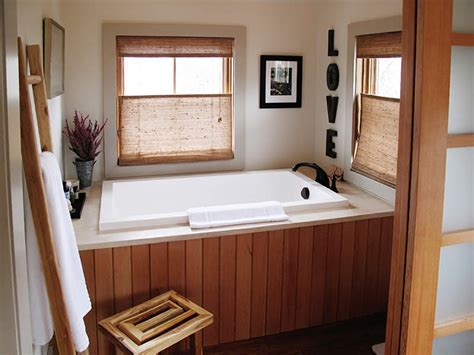 japanese bathroom uk calyx deep soaking bath minimal deep soaking tub