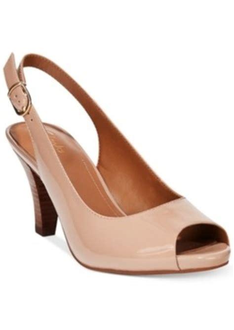 clarks clarks artisan s florine senna dress sandals