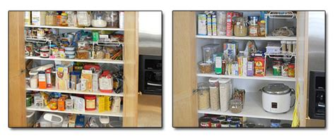 home organiser need a professional organizer with organizing services in