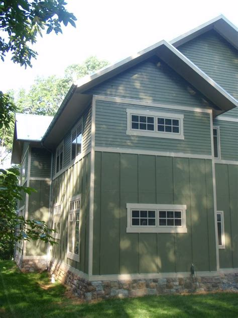 why hire custom home builder goal construction custom why hire a professional builder for foundation