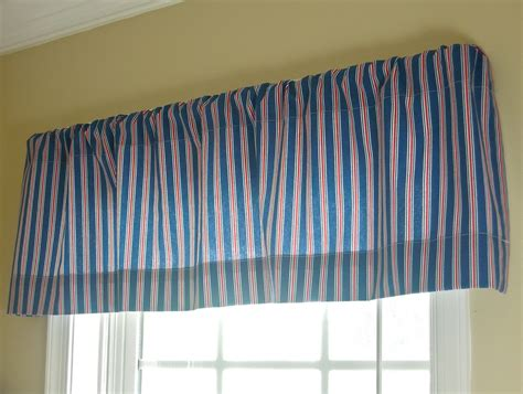red white blue curtains red white and blue curtains home design ideas