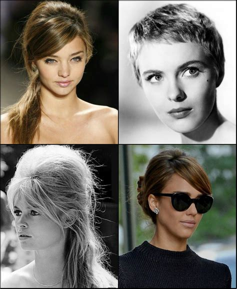 latest hairstyles 15 timeless best timeless hairstyles 187 new medium hairstyles