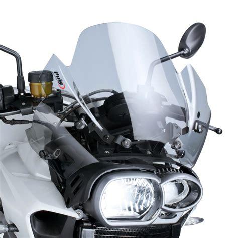 Motorrad Windschild Hersteller windschild puig bmw k 1300 r 09 16 rauchgrau motorrad