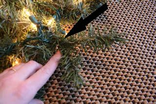 recycling artificial trees 11729 remodelaholic recycling your artificial tree post 2