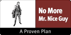 no more mr a proven plan for getting what you want in and updated books no more mr a plan for dating career