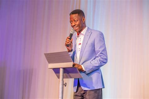 the secret life of men a practical guide to helping men discover health happiness and deeper personal relationships ebook pastor sam adeyemi messages free