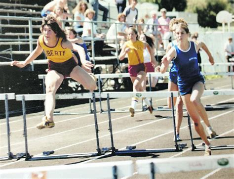 Acalanes High School Calendar Medalist And Acalanes Track And Field Coach Shares Of