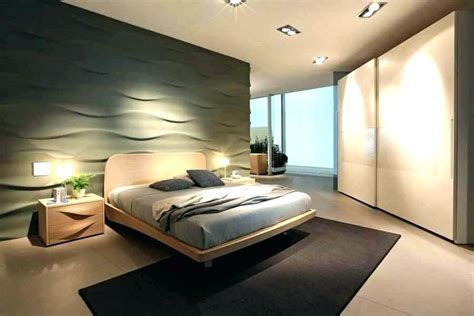 schlafzimmer ideen mit halbhö wand bett wand ideen schlafzimmer 13 kreative wandgestaltung