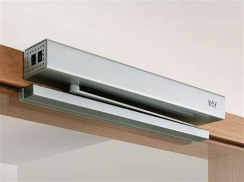 Automatic Door Closer by Why Your Business Would Benefit From Installing Automatic