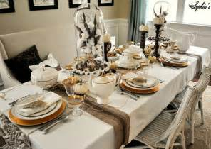 Dining Room Table Setting by Dining Table Dining Table Setting Ideas