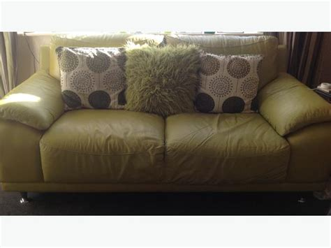 land of leather sofas 2 3 sofas from land of leather 163 120 if gone this