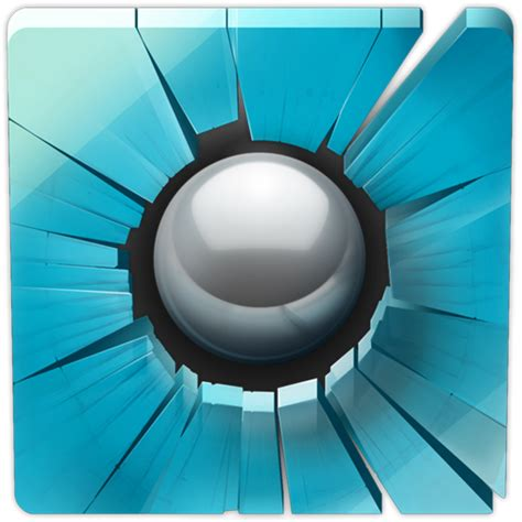 smash hit apk smash hit 1 4 0 android application softstribe apps