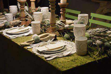 oggettistica casa design oggettistica casa design in pelliccia archivi micaela