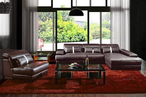 Sectional Sofas Boston Outstanding Sectional Sofas Boston 68 For Your The Bay Sectional Sofa With Sectional Sofas