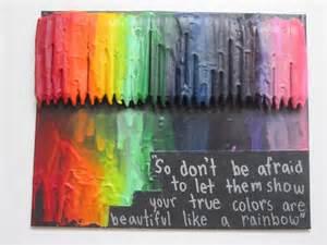 true colors by cyndi lauper cyndi lauper quot true colors quot more