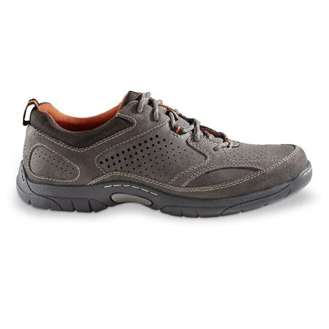 streetcars shoes streetcars s lift oxford shoes gray 657730 casual