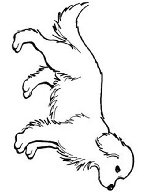 Top 25 Free Printable Dog Coloring Pages Dog Embroideryl
