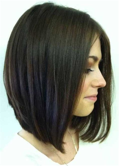 100 20 medium length bob hairstyles 20 bob 25 best ideas about inverted bob on